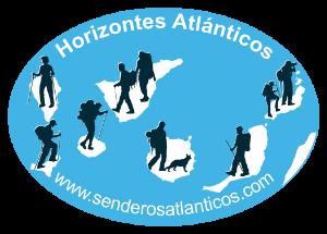 Senderos atlanticos